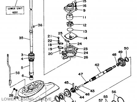 Honda Gl1500cf Valkyrie Wiring Diagram likewise Carvin Guitar Wiring Diagrams likewise Audio Mixer Inverting Summing Circuit Diagram additionally Water Truck Inspection Diagram besides Opel Gt Wiring Diagrams. on triumph wiring diagrams