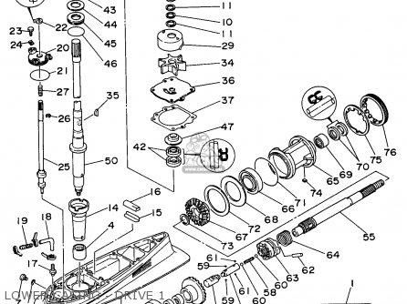 Wiring Diagram 1978 Chevrolet Monza besides 1967 Nova Wiper Motor Wiring Diagram together with Chevy C10 Steering Column Diagram together with 1968 Chevy Truck Wiring Diagram likewise 63 Impala Wiring Diagram Download. on 63 nova wiring diagram