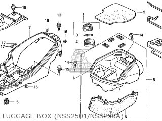 COVER,BATTERY