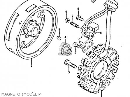 wiring diagram for harley davidson headset with Rc51 Wiring Diagram on Harley Davidson Wiring Harness Kit as well Harley Evo Sportster Engine besides Rc51 Wiring Diagram moreover For Harley Davidson Inter  Plug Wiring Diagram in addition Harley Exhaust Schematic.