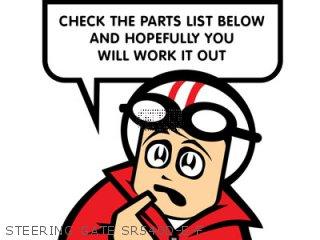 Owners Manual (yfa1w) photo