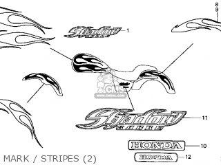striper-rtype1