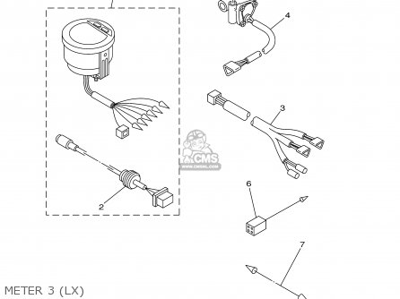 SCREW, ROUND TAPPING