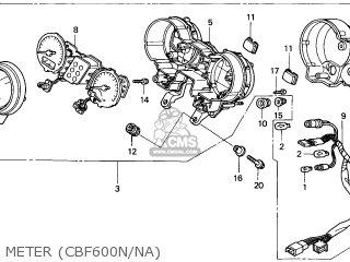 Motorcycle parts CJ 31 besides Motorcycle parts CJ 31 likewise Motorcycle parts CJ 100 besides Motorcycle parts CJ 27 besides Motorcycle parts CJ 10. on honda 90 3 er parts