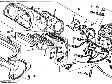 2002 Honda Crv Interior Fuse Box Wiring Diagram Databasecr V Fuse