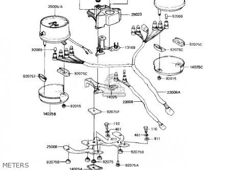 1981 Yamaha Xs400 Wiring Diagram further 1977 Kawasaki Kz1000 Wiring Diagram furthermore 1981 Yamaha Seca Wiring Diagram moreover 2000 Yamaha Kodiak 400 4x4 Wiring Diagram together with Yzf600r Wiring Diagram. on wiring diagram yamaha xs400