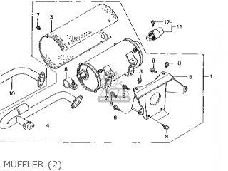 John Deere Model 38 Snowblower Parts Diagram likewise Wiring Diagram For John Deere La150 besides John Deere 316 Mower Deck Parts Diagram together with Belt Diagram For John Deere Lt160 furthermore Wiring Diagram For Troy Bilt Bronco. on wiring diagram john deere lt150