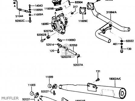 1980 honda cb750 wiring diagram with 1980 Honda Motorcycle Models on 1982 Honda Goldwing Wiring Diagram together with Sohc Honda Cb750 Chopper Wiring Diagram besides Honda C102 Wiring Diagram moreover 1981 Honda Cb750k Wiring Diagrams additionally Kawasaki Wiring Diagrams 1981.