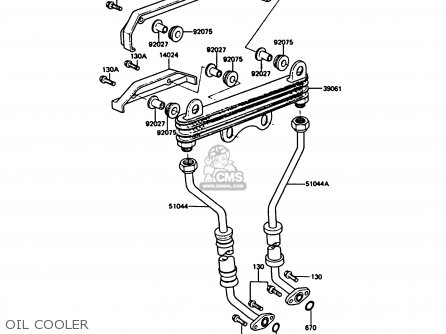 1987 F250 Wiring Diagram Fuel Tank Switch