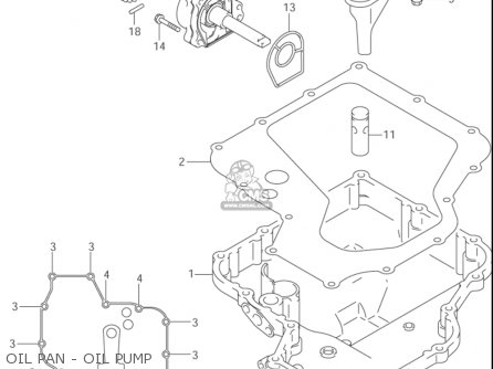 Wiring Diagrams Relay Spotlight Diagram as well Honda Motorcycle Car likewise Exhaust Connector Cl  Sleeve in addition Evo Chopper Wiring Diagram also Honda Drag Car. on vintage motorcycle wiring harness
