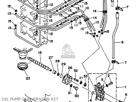 03 Dodge Ram 1500 Trailer Wiring Diagram as well Honda 300 Trx Free Download Wiring Diagram Also 91 additionally Honda Fourtrax 300 Wiring Diagram moreover Honda Fourtrax Wiring Diagram besides 1996 Honda Fourtrax 300 Parts. on trx300 wiring diagram