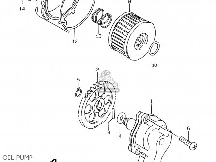 Used Ls Engine together with Engine Turn Vector likewise  on 2wc0f cost replace temperature sensor
