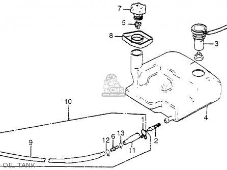 TUBE,OIL,5.3X550