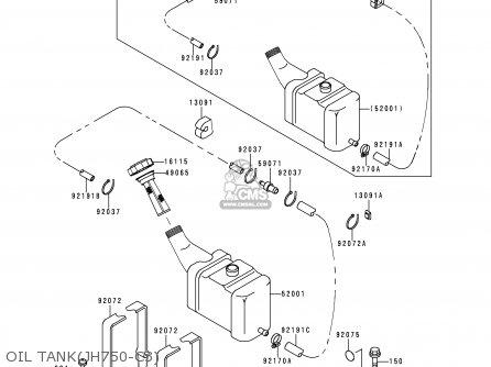 2002 Polaris Snowmobile Wiring Diagrams