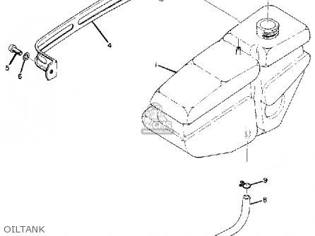 Roketa 250 Buggy Wiring Diagram additionally Roketa 250cc Engine Diagram additionally Vespa Gts Wiring Diagram likewise Cm200t Wiring Diagram in addition Verucci Wiring Diagram. on verucci wiring diagram