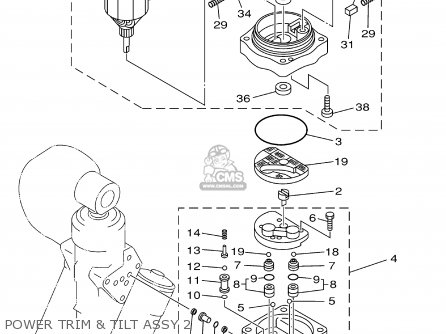 One Wire Alternator Wiring Diagram Chevy Inside Ford Alternator Wiring Diagram besides Fuse Panel as well Ford E350 Wiring Diagram together with Rt 1273 Technical Diagrams Archives moreover F150 Wiring Harness. on ign switch wiring diagram