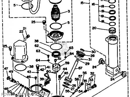 Motronicignition Wiring moreover Wiring Single Phase Pole Mounted Transformer moreover 1970 Ford Wiring Diagram together with 4 Way Switch Wiring Methods moreover Lct Engine Wiring Diagram. on typical wiring diagram fog light