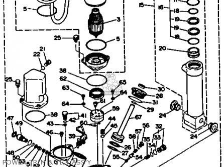 Volvo 245 Wiring Diagram further Mf 240 Wiring Diagram together with Volvo P1800 Wiring Diagram together with 1970 Opel Gt Wiring Diagram furthermore International 9400 Wiring Diagrams. on volvo 240 alternator wiring diagram