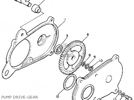 Kawasaki Klt 200 Wiring Diagram - Diagrams online on