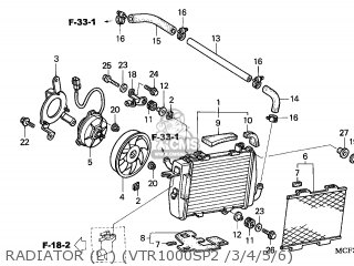 honda vtr wiring diagram with Motorcycle Honda Magna Radiator on Motorcycle Honda Magna Radiator as well VU4y 12706 furthermore Power mander iii usb likewise Cbr 954 Fuel Pump Relay Location further Honda Cb750 K4 Wiring Diagram.