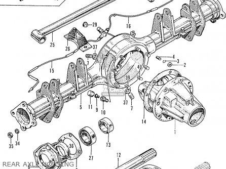 Honda Cr125r Engine Wiring Diagram likewise Sheng Wey Carburetor Diagram also Low Current Relay Circuit further Honda Gx390 Wiring Schematic moreover Honda Gx390 Engine Diagram. on honda gx240 wiring diagram