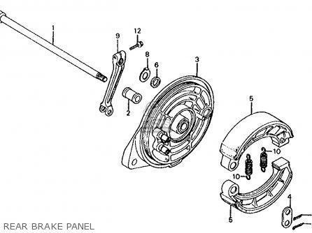 Suzuki Aerio Fuse Box Diagram further Wheel Bolt Lug Nut 0284 002 also Steering Gear Boot Trkb Rav4 together with Pulley Idler 0588 Bk En as well AHR0cHM6Ly93d3cuZmViZXN0LnVzL2lubmVyLWpvaW50LTIzeDM1eDI1LTEyMTEtbGFuLWVu. on alfa romeo oem parts catalog