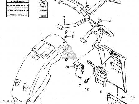 1975 Honda Cb550 Engine additionally 1974 Honda 550 Wiring Diagram together with Honda Cb 450 Wiring Diagram additionally Wire Diagram 1986 Honda Cb700sc together with 1972 Honda Cb350f Wiring Diagram. on honda cb550 parts diagram