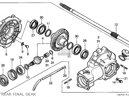 Kawasaki Bayou 300 Parts Diagram moreover 805 Suzuki Motorcycle Wiring Diagrams besides 2011 Honda Rancher Wiring Diagram together with Bc4dde1833534de0 in addition Mikuni Hsr424548 Carburetor Schematic Diagram. on honda trx parts