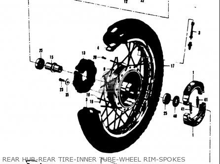 Vin Number Engine Code Vin Free Engine Image For User