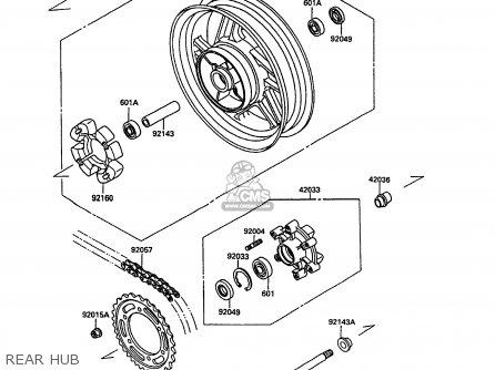 (550AA4030) PIN-COTTER,4.0X30