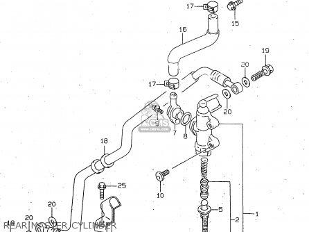 T15108345 1997 kawasaki prairie carb hose diagram moreover Prairie 700 Wiring Diagram as well Klr 650 Carb Diagram further Kawasaki Klf300 Parts Kawasaki Klf300 in addition 1992 Kawasaki Bayou 220 Wiring Diagram. on kawasaki 220 bayou wiring diagram