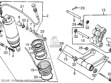 Kawasaki Atv Fuel Injection Chinese Parts Multi Function Hub Accessory For Power  mander Usb P 19479 furthermore Dir Kids Baby furniture And Decorations children S Bookcase 0107368 in addition Panterra 90cc Atv Wiring Diagram furthermore Honda Atv Rear Shock Parts besides Carter Brother Go Kart Wiring Diagram. on chinese atv brands