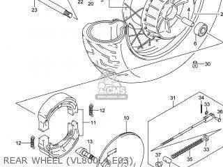 Protector, Wheel Inner Tube photo