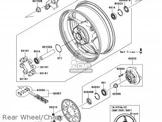 Ford F 150 Wiring Diagram Generator moreover Ford 4600 Tractor Parts also Ford 3000 Sel Tractor Wiring Diagram On in addition Ford 3600 Tractor Wiring Diagram besides Kubota Tractor Parts Lookup. on ford 4000 sel tractor wiring diagram