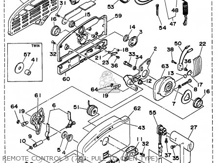 703 82510 34 00 7038251030 on yamaha outboard wiring diagram