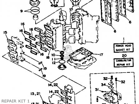 Johnson Wiring Harness Diagram likewise 15 Hp Evinrude Outboard Motor as well Nr14 Screw Origineel 909386 moreover Honda Outboard Fuel Pump Kit in addition Evinrude Outboard Wiring Diagram. on 40 hp johnson wiring diagram