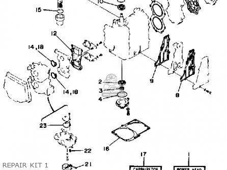 wiring diagram evinrude outboard motor with Yamaha 115 Outboard Wiring Diagram on Omc Outdrive Shift Cable Diagram moreover 40 Hp Johnson Outboard Wiring Diagram Hecho together with Yamaha Outboard Ignition Switch Wiring Diagram as well Evinrude Ignition Switch Wiring Diagram moreover Outboard Motor Lower Unit Diagram.
