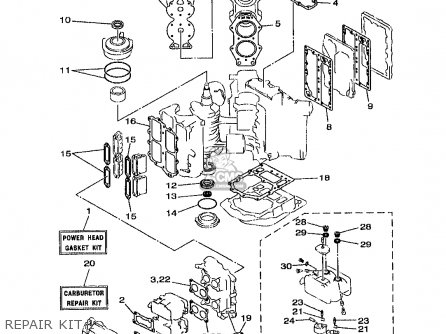 Warn Winch Xt30 Wiring Diagram in addition Honda 2000 Atv Winch Wiring Diagram in addition Polaris Winch Wiring Diagram additionally Opel Astra F Circuit Diagram furthermore 12v Dc Outlet Wiring Diagram. on badland winch wiring diagram