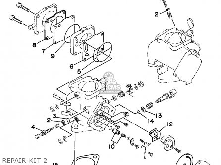 Yamaha Wave Blaster Repair Manual Toppepic border=