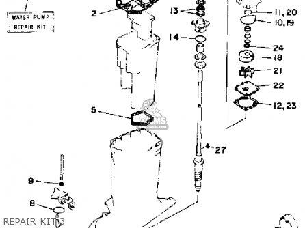 (61A41134A0) GASKET, EXHAUST MANIFOLD