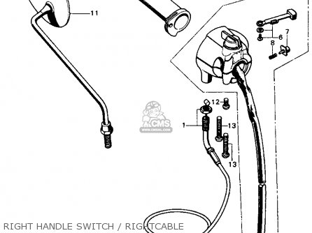 CABLE,THROTTLE