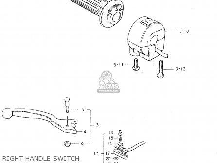 Switch Assembly photo