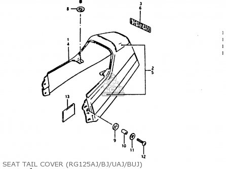 1998 YZ250 Graphics Kit likewise Kawasaki Atv Wiring Diagram together with Suzuki Rm 250 Engine Diagram together with Honda Vf500f Wiring Diagram furthermore 125 Pit Bike Wiring Diagram Moreover Lifan. on honda 125 dirt bike parts