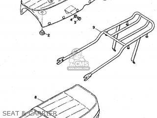 yamaha qt wiring diagrams tractor repair wiring diagram yamaha moto 4 80 wiring diagram 1980 honda express