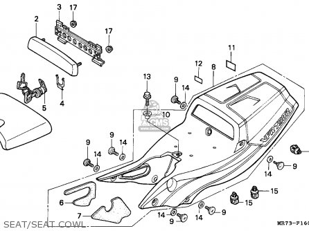 Wiring Diagram For 1994 Volvo 940 on wiring diagram volvo 940 turbo