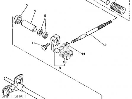 93109 12075 Oil Seal1fn 9310912053 furthermore  on 3x3 piston door schematic