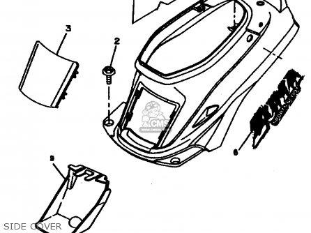 Yamaha Vino 125 Fuel Filter in addition 2002 Yamaha R1 Ignition Wiring Diagram besides  on wiring diagram mio 2009