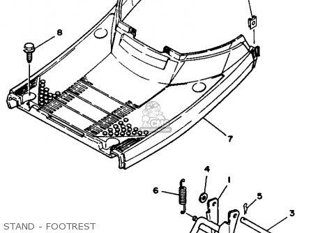 Suzuki Lt50 Wiring Diagram besides Yamaha Outboard Key Switch Wiring Diagram also Kawasaki Dirt Bike Engine Diagram furthermore Gy6 125cc Electrical Diagram moreover Six Pin Cdi Box Wiring. on chinese atv starter solenoid wiring diagram