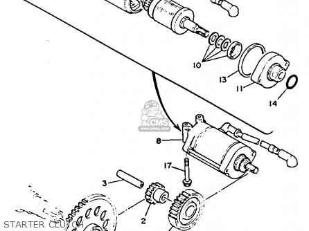 Dc Voltage Wiring In Series additionally 4 Pin Cdi Ignition Wiring Diagram besides 24 Volt Electric Scooter Wiring Diagram likewise 110 Atv Engine Wiring Diagram Simple further Ac Rocker Switch Wiring. on dc cdi diagram
