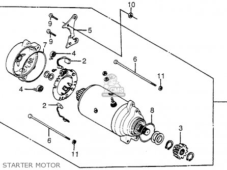 wiring diagram yamaha r1 2002 with 1994 Yamaha Timberwolf Wiring Diagram Free Picture on 04 Gsxr 600 Wiring Diagram in addition Diagram Of Bathtub Drain System furthermore Yamaha Motorcycle Carburetor Parts additionally 1998 Yamaha R1 Wiring Diagram further Motorcycle Fuel Pump Location.